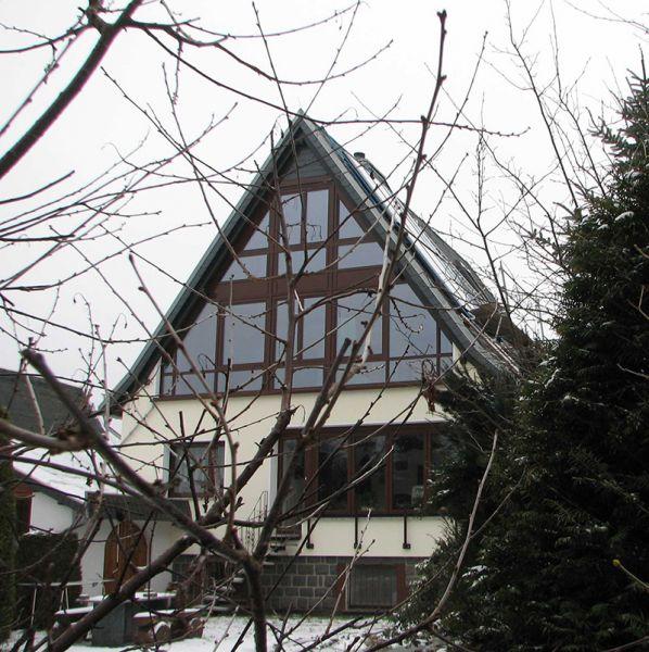 siedlungshaus-100-02